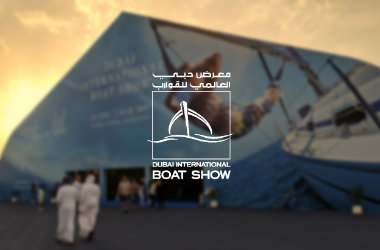 Dubai International Boat Show – AR Presentation Proximity Based, Augmented Reality, Mobile and Web App Development reference image
