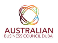 we have worked with Australian Business Council Dubai
