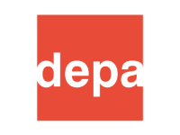 we have worked with depa Group