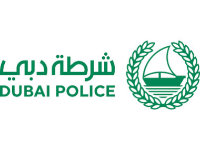 we have worked with Dubai Police