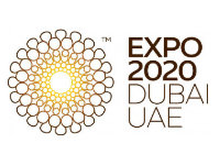 we have worked with Expo2020