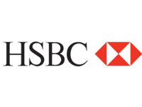 we have worked with HSBC