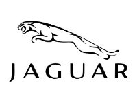 we have worked with Jaguar