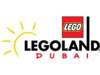 we have worked with LegoLand Dubai