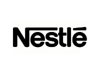 we have worked with Nestle
