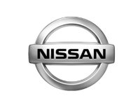 we have worked with Nissan Automobile - Middle East