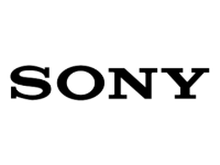 we have worked with Sony